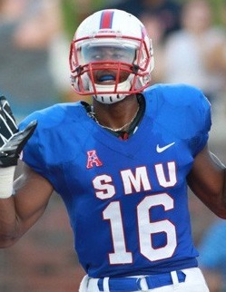Image result for courtland sutton 300x300