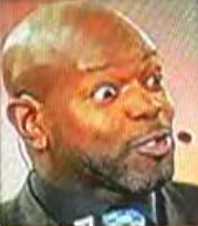 Emmitt Smith 2014 New England Patriots head coach.