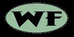 WalterFootball.com Logo